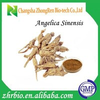 100% Pure Natural High Quality Radix Angelica Sinensis Extract