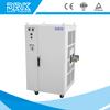 High switching precision intelligent electroplating machine