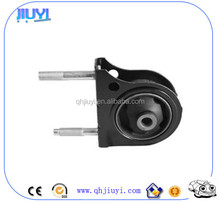 Auto Rubber Engine Mount made in china