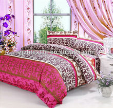 bed sheet for the family,queen bed sheet cover