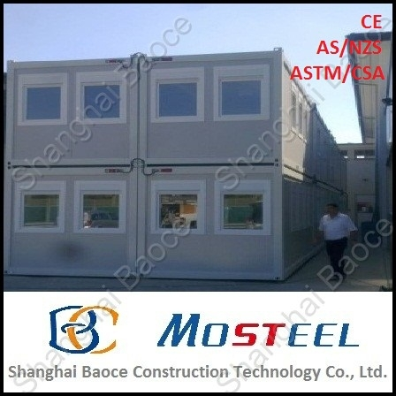 40 shipping cheap prefab homes for sale building view
