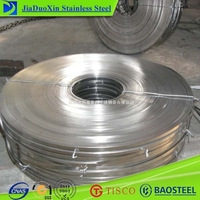 304 fh stainless steel strip makeup suppliers china
