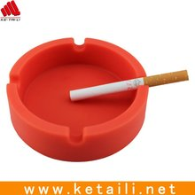christmas promotional gift items, gift items.silicone ashtray