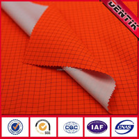 DENTIK Waterproof Antistatic Fabric, Workwear Anti-Static Fabric For Safety Apparel