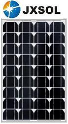 High power solar panel poly solar panel with lower price polycrystalline solar panel modules specification price per wat