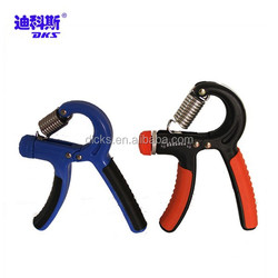 DKS Wholesale Exercise Equipment, Gym Hand Grip