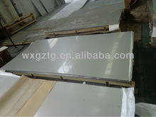 high quality cold rolled 304 stainless steel sheet