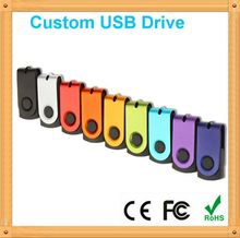 laptop clearance ultra thin credit card usb flash drive 4gb