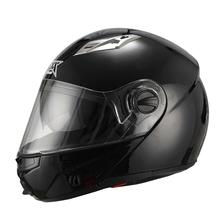 ECE/DOT JX-A113 low price motocross helmet with modular casco