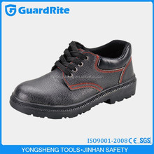 GuardRite safety shoes price in india