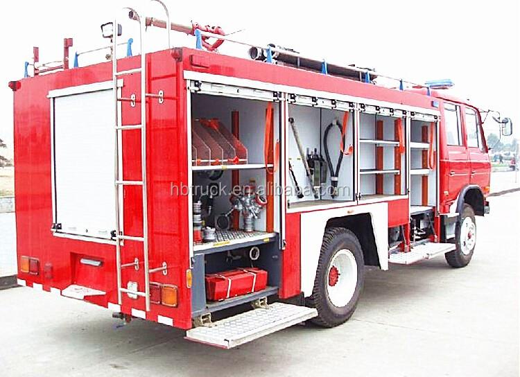 fire fighting truck.jpg