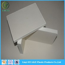 Ce Certificate New Decorate Material Fiberglass Acoustic Ceiling Tile/ Board With High Density
