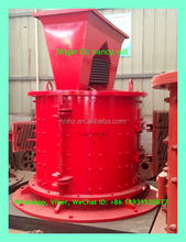 Fast Sale Best Quality Crusher Specifications/Crusher Spare Part