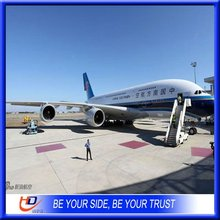 famous freight agent fast air shipping china to Canada