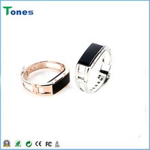 Smart Bracelet fashion sport bracelet bluetooth bracelet for android and ios windows mobile phone