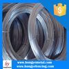 Factory Manufacturer With Top Quality And Competitive Price 316L Stainless Steel Wire