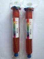 YC3186 loca uv glue tp2500 for for lcd panel/lcd/lens bonding