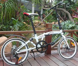 2015 aluminium kids bike baby bicycle,bicycle prices bicycle for sale