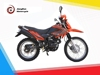 Brazil 2010 250CC / 200CC /150CC /125CC /100CC dirt motorcycle /bike / motorcoss with new design and reasonable price to sale