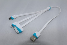 Software Data Cable For Iphone 3 In 1 Cable Driver Download Usb Data Cable For Samsung Galaxy Note 3