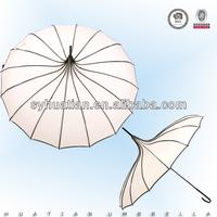 2013 new product umbrella dress designs