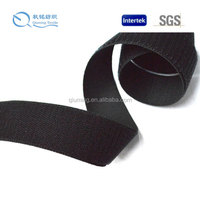 2015 hot sale high quality /reusable material elastic strap