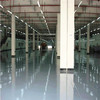 Caboli water based elastomeric concrete epoxy floor paint