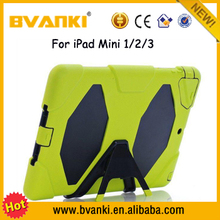 Buy Site in China Used Mobile Phones Alibaba Express Turkey Luxury Mobile Phone Cases For iPad Mini 1 2 3,All in One PC Case