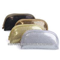 cosmetic bag organizer tas kosmetik murah