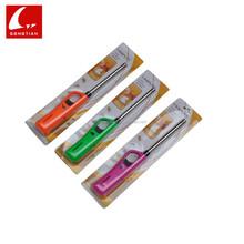 BBQ Charcoal Lighter