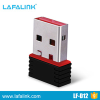 150Mbps 802.11n MT7601 usb wifi adapter/wifi dongle