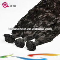 Own factory Hair Manufacturer Wholesale Peruvian Virgin Hair Supply