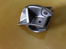 precision casting service furniture hardware with best price