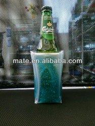 Reusable Bottle Cooler Bag
