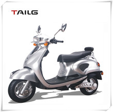 2015 best sport cheapest electric man motorcycle