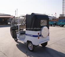 60v 1100w three wheel China rickshaw with competitive price;electric trike