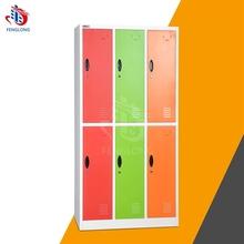 industrial steel furniture design cheap metal storage cabinet manufacturer