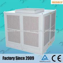mch mch 50000 mejor venta super general de aire acondicionado en dubai