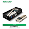 Huge vapor e cigarette variable watt mod sub ohm ivip 5w-35w support 0.5ohm atomizer electronic cigarete