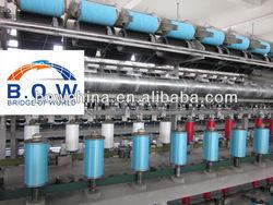 made in hangzhou china wholesale fabric latex rubber socks /glove machine price china supplier