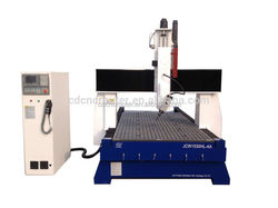 cnc 3d mill for sale / cnc mill stone / cnc miller machine