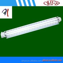 Hot sale industrial Explosion proof fluorescent lamp