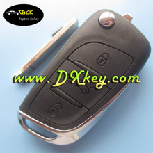 Best price for 433mhz id46 remote key citroen c5