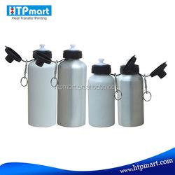 hot new 2015 Alibaba China BPA free tritan water bottle fruit infuser/water sports bottle