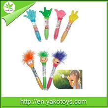bubble pen Y14292021