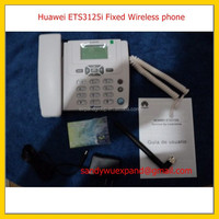 Huawei ETS3125i GSM 900/1800MHz FWT