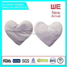 Microwave Activated Reusable Hot Packs Physical Therapy