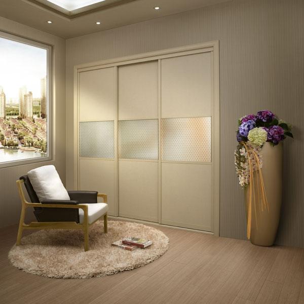 2014 nouveau design unique porte coulissante armoire. Black Bedroom Furniture Sets. Home Design Ideas