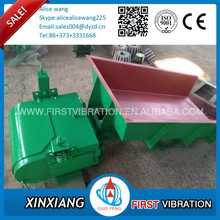 Good quality electric magnetic vibrating feeder