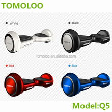 China Electric Unicycle mini Scooter Self Balancing Scooter 2 Wheels Electronic Scooter Price China 7 colors For Sale